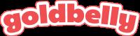 Vector-Logo-Coral (LL)-on-White-bg